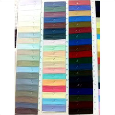 Raymond cotton (pv) shirting fabrics