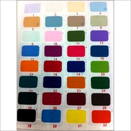 Polyester Roto Fabrics