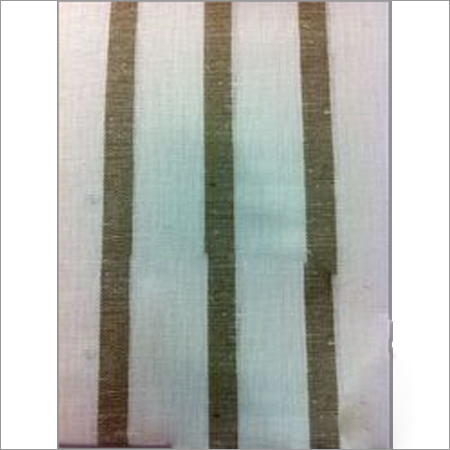 Linen Lining Shirting Fabrics