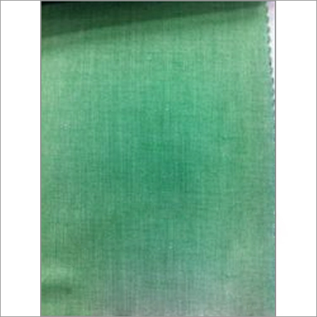 100% Plain Cotton Shirting Fabric