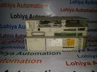 INRAMAT DRIVE DKS01.1-W030B-DA01-0