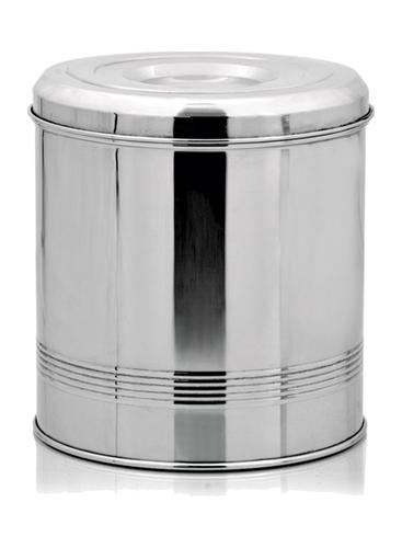 Steel Kitchen Box