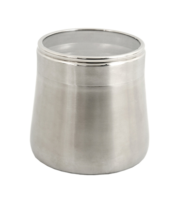 conical-dabba