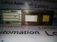 INRAMAT DRIVE KDV2.3-100-200/300-0