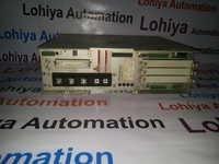 INRAMAT DRIVE DSK1.1-W030B-DL02-00
