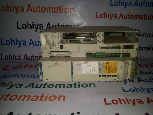 INRAMAT DRIVE DSK01.1-W030B-DA01-0