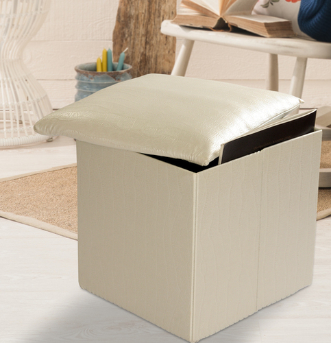 Bedroom Storage Ottoman - Bedroom Storage Ottoman Exporter ...