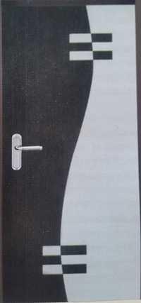Sunmica Wood Doors