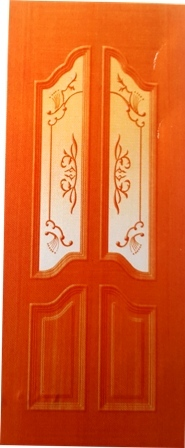 Latest Wood Sunmica Doors
