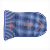 ACP Car Seat - Acupressure