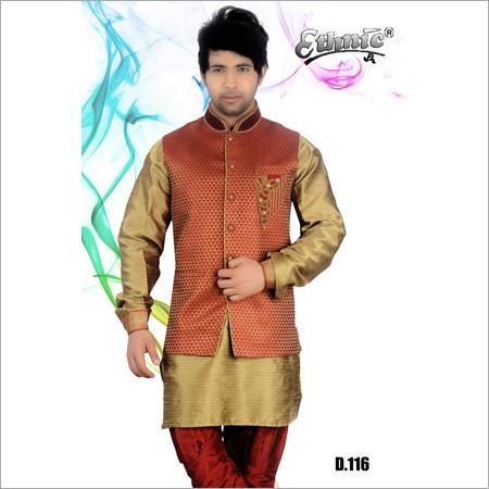 Trendy Nehru Jacket