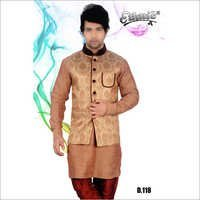 Trendy Pathani Jacket