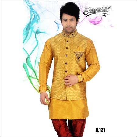 Royal Pathani Jacket