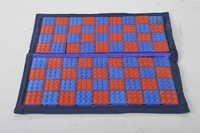 ACP Pyramid Chips Seat