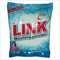 Washing Powder