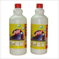 Joy Bleach
