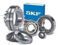 Skf Ball Bearing / Skf Bearing / Ntn Bearing