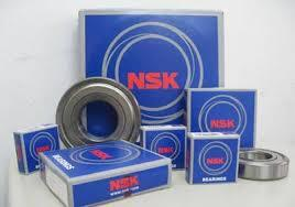 NSK Ball Bearing / Roller Bearing / NSK Bearing