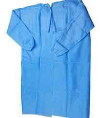 Surgeon's Gowns