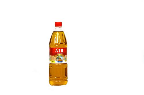 ATIL TIL OIL 1 Ltr
