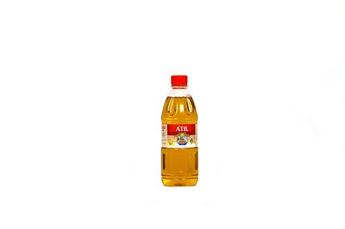 ATIL TIL OIL 500ML