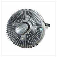 Automotive Electro Magnetic Fan Clutch