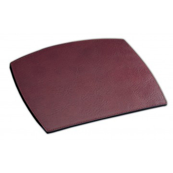 Mouse Pad ,Computer Mouse Pad