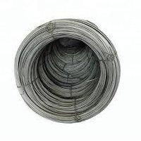 Galvanized Steel Drawn Wire