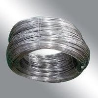 302 Stainless Steel Drawn Wire