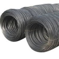 Hard Drawn Steel Wire