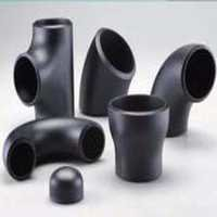 CS Pipe Fitting / Carbon Steel Pipe Fitting