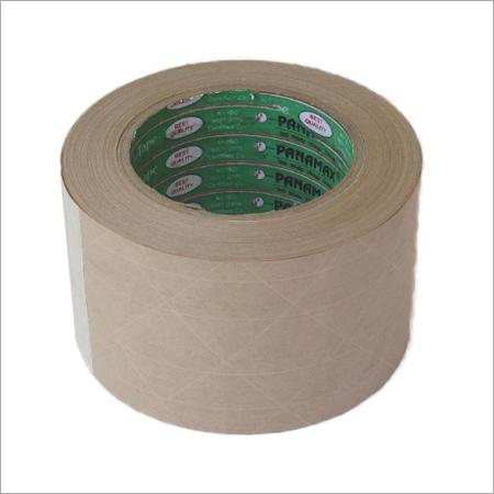 Plain Reinforcement Tape