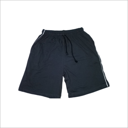 Bermuda Mens Shorts