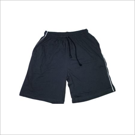 Bermuda Mens Shorts