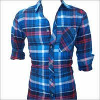 Casual mens shirts