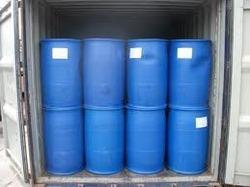 Polyethylene Glycols & Other Ethoxylates