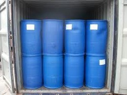 Polyethylene Glycol 200 / PEG 200