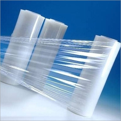 Multilayer Film