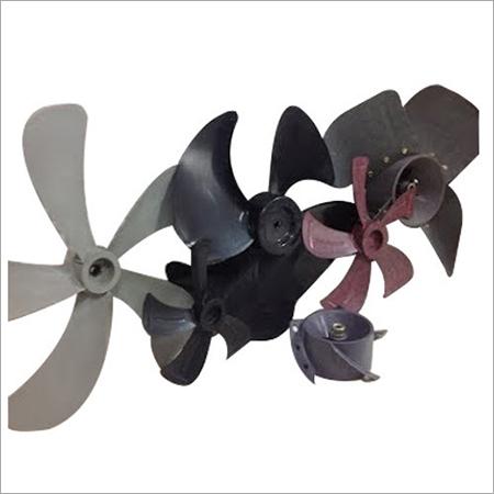 Air Cooler Mini Fan