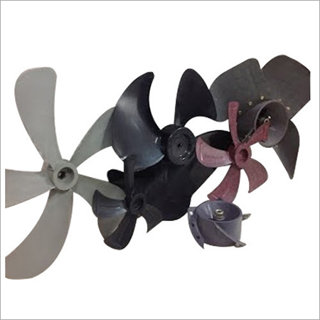 Air Cooler Mini Fan
