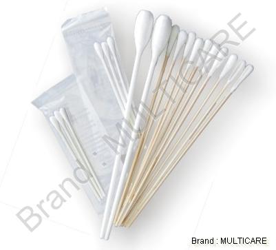 Medical Swab Stick