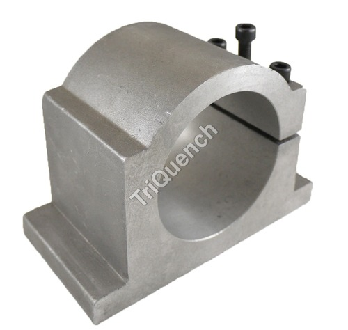 Spindle Mounting Bracket