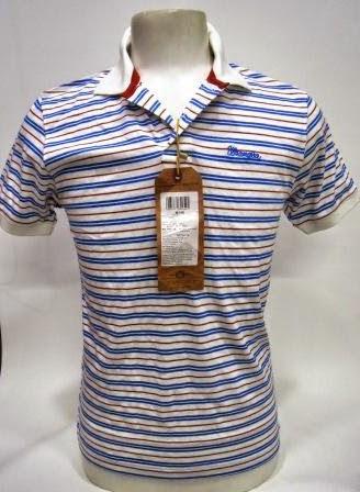 Fancy Mens Tshirt