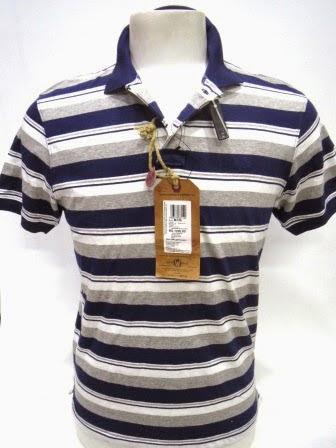 Fency Branded Mens Tshirt