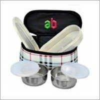 Check Set3 Lunchbox
