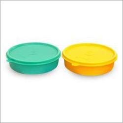 Plastic Box