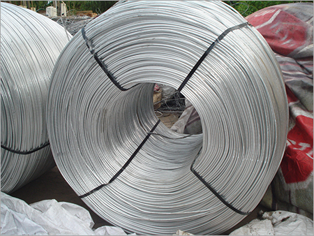 Aluminum Electrical Wire