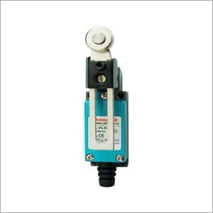 Honeywell Limit Switch SZL-VL-S-J
