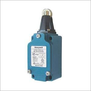 Honeywell Limit Switch SZL-WL-E-A01H