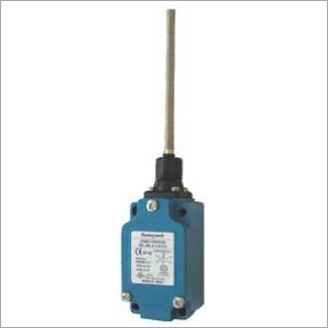 Honeywell Limit Switch SZL-WL-K-A01H